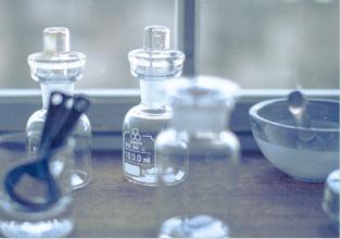 安心・安全の国内生産製品